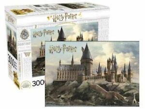 Aquarius Harry Potter 3000 Pièces (68510)
