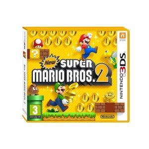 Super-Mario-Bros-2-Nintendo-3DS-DS-LITE-XL-FAST-DISPATCH