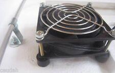 Circulated Air Incubator Fan Kit For Little Giantfarm Innovators Or Homemade
