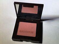 Laura Mercier - Second Skin Cheek Colour - Plum Radiance - 0.13 Oz.