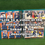 miniature 5 - Vintage 1990 Upper Deck NHL Hockey Trading Cards - Lot Of 544 Cards