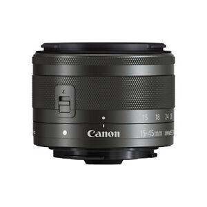 Canon-EF-M-15-45mm-f-3-5-6-3-IS-STM-Lens-Graphite