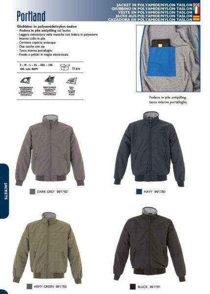 Fashion Taschen, Freizeitkleidung Und Schuhe Online discount