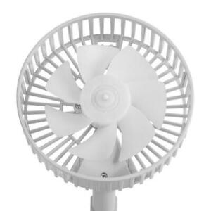Small-Rechargeable-Portable-Folding-Telescopic-Fan-Storage-Household-Q8E3