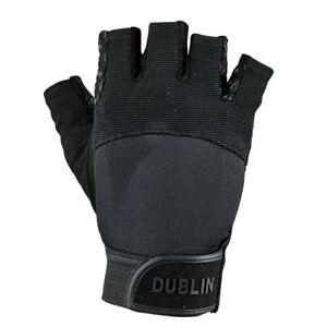 Dublin Mitaines cross country gants-afficher le titre d`origine 721PxiWo-07162405-509985170