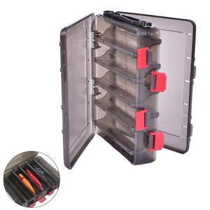 Fishing-Lure-Box-Hooks-Spoons-Storage-Boxes-10-Compartments-Box-Fishing-Tack-xd