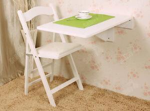 SoBuy-Table-murale-rabattable-en-bois-Table-de-cuisine-enfants-70-45cm-FWT04-FR
