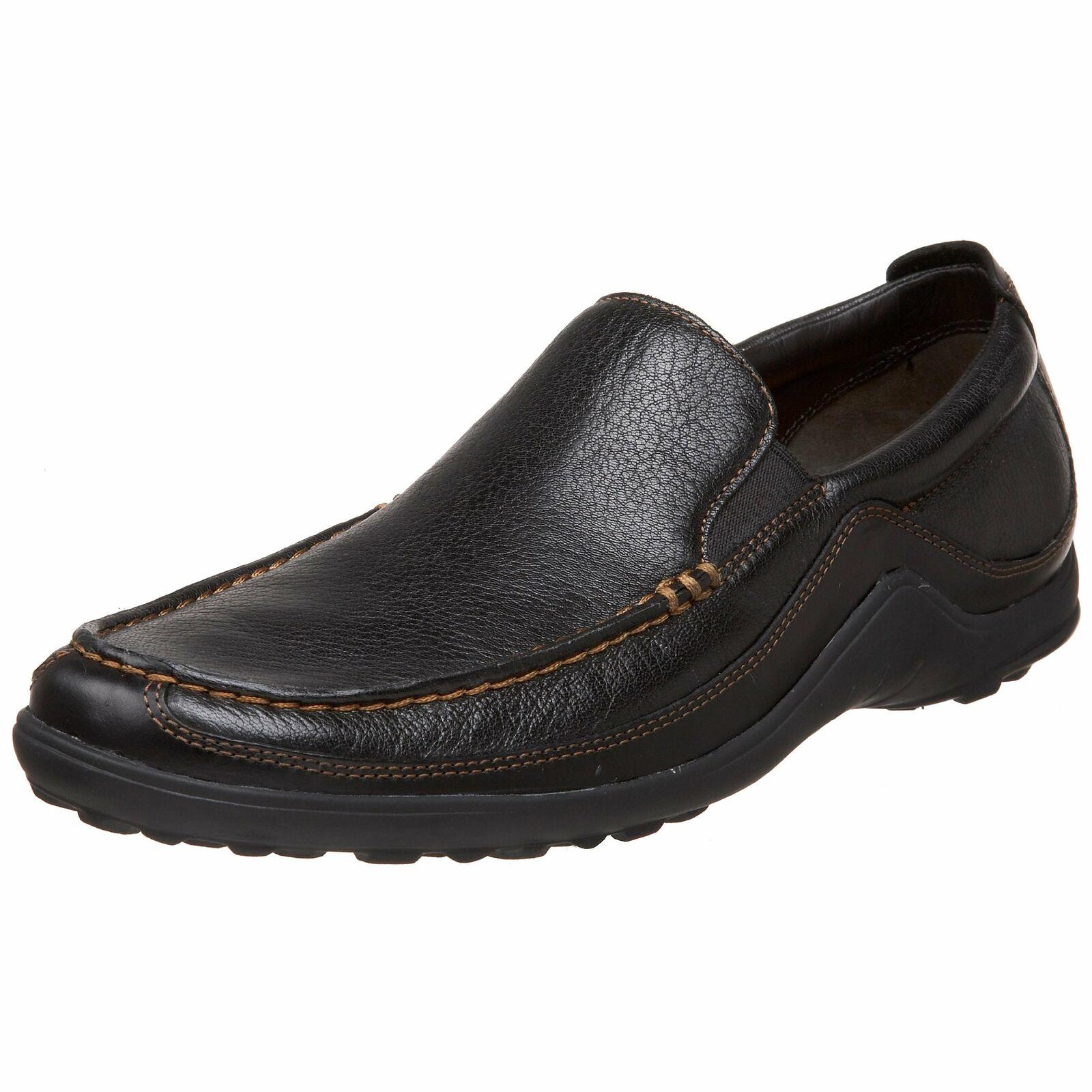 Cole Haan para hombre Tucker Venetian loafernegro 7 M US-elegir talla Color