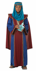 Arabian-The-Three-Wise-Men-Balthasar-of-Arabia-Child-Costume-Christmas ...