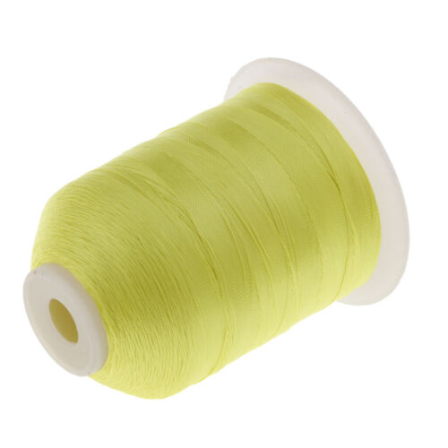 Rod Guide Ring Tying Thread Rod Guide Refit Replacement Fasten Wrapping Line