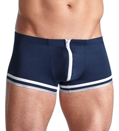 Svenjoyment Messieurs Pants Sailor Bleu