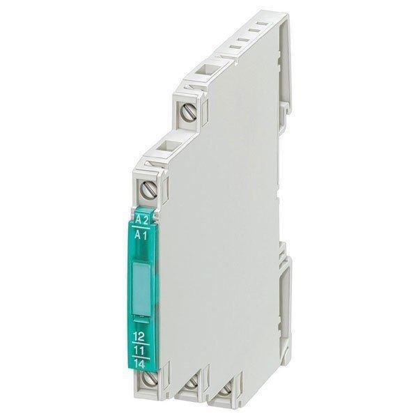 Siemens 3TX7004-0.5kg00 Module