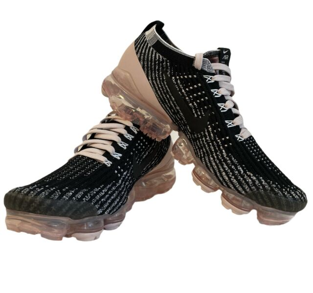 Size 10 - Nike Air VaporMax 3.0 Pink Rose for sale online | eBay