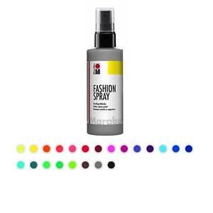 Marabu-Fashion-Spray-Textilspruehfarbe-100ml-22-Farben-zur-Auswahl
