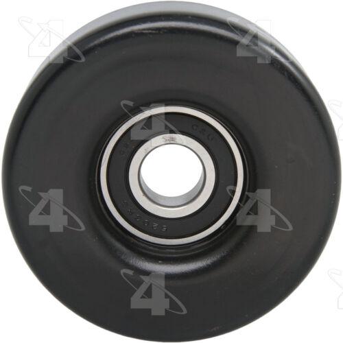 Drive Belt Idler Pulley 4 Seasons 45073