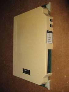 Image is loading Honeywell-ISSC-620-0085-TDC-3000-I-O-Control-