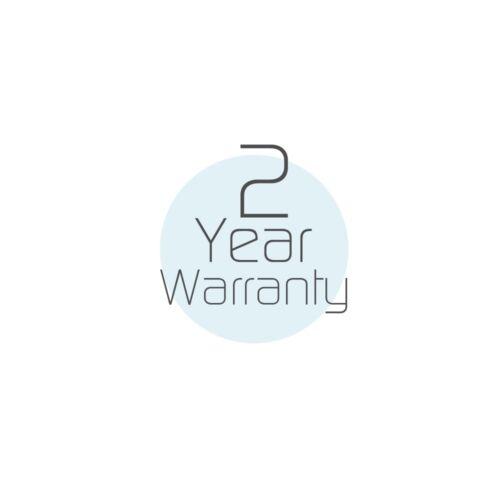 Warranty All Years Stator Pickup Pulse Coil Yamaha Moto 4 Moto4