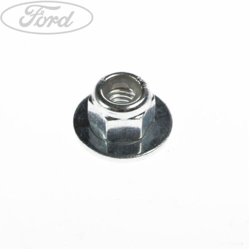 Genuine Ford Airbag System Adjusting Nut 1324772