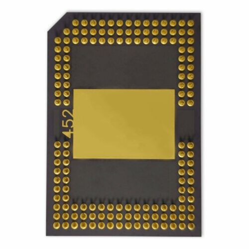 Genuine DMD//DLP Chip for Infocus IN102 IN112 IN112A IN122 IN122A IN2100 IN2112