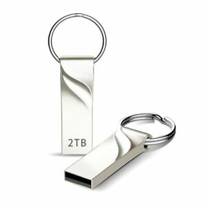 USB-3-0-32G-Flash-Drives-Memory-Metal-Flash-Drives-Pen-Drive-U-Disk-PC-Laptop
