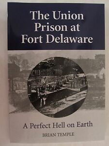 The-Union-Prison-at-Fort-Delaware-A-Perfect-Hell-on-Earth-Civil-War