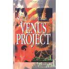 Venus Project 9781403334497 by John M. Smart Paperback