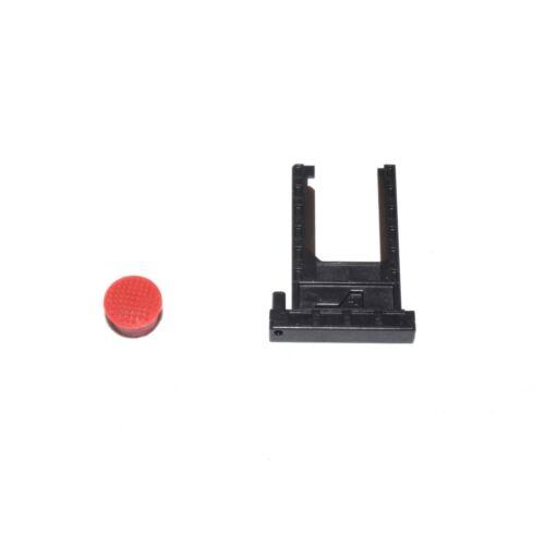 New For Lenovo Thinkpad X230S X240 X240S X250 X260 SIM Card Tray Holder Layer
