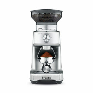 BREVILLE the Dose Control Pro Coffee Grinder