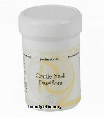 Renew Gentle Moisturizer Mask Passiflora 250 ml  + samples