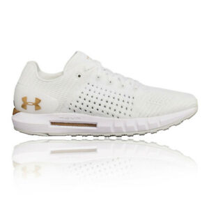 under armour shoes white womens