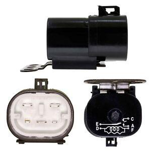 Details about Fuel Pump Relay-VIN: N Airtex 1R1246 on
