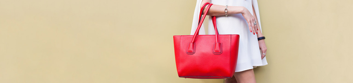 Shop event Our Favourite Handbags & Purses  From Top Rated Seller, Plus Free P&P