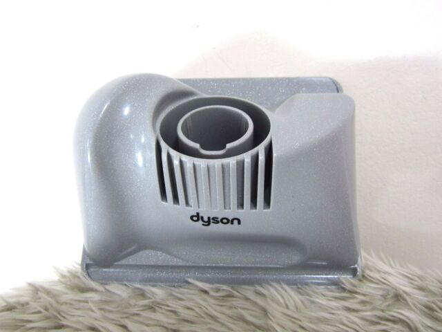 Dyson Zorb Animal Carpet Groomer Brush Vacuum Attachment
