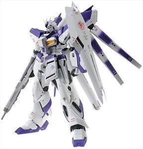 Bandai-MG-1-100-RX-93-2-Hi-Nu-Gundam-Ver-Ka-034-Char-039-s-Counterattack-034-Model-Kit