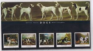 GB-Presentation-Pack-215-1991-Dogs-10-OFF-5
