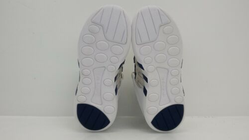 BRAND NEW IN BOX ADIDAS ORIGINALS KID/'S EQT SUPPORT ADV C CWHITE//WHITE BB0286