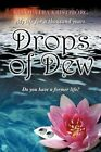 Drops of Dew Do You Have a Former Life? 9781452085258 by Kleopatra Kristbjorg
