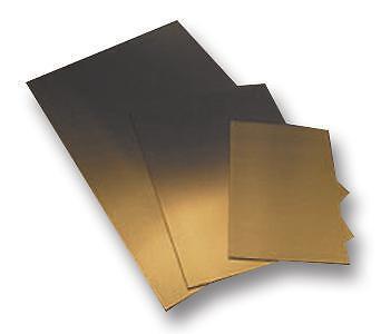 Pcb raw FR4 2F 200X300 pcb prototypage boards /& BREADBOARDS-VC85670