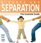 Divorce and Separation: The Essential Guide by Linda Jones (Paperback, 2008)