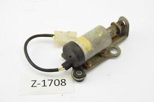 Aprilia-RX-125-FD-Bj-1994-Actuator-solenoid-outlet-control