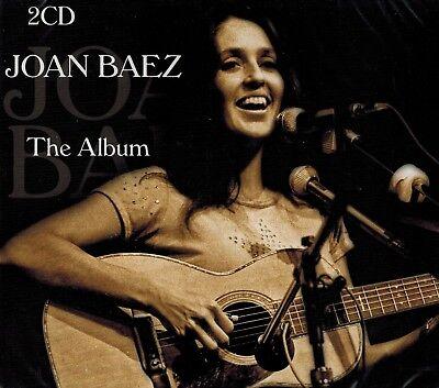 Joan Baez | | helenair.com