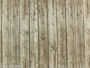 FLOORBOARD-WOOD-PLANK-Curtain-Upholstery-Fabric-Material-Extra-Width-280cm-wide