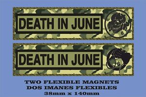 Death-in-June-Rose-Clouds-of-Holocaust-2-IMANES-2-MAGNETS