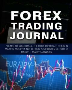 Forex-Trading-Journal-Forex-Trader-039-s-Trading-And-Trade-Strategies