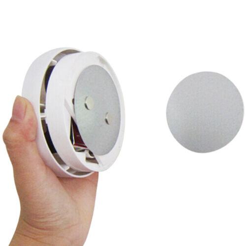 Smoke detector fire alarm detector magnet independent smoke alarm sensor magnet`