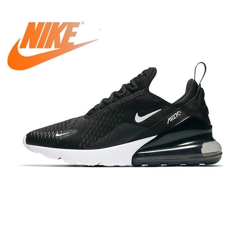 Men's Running shoes Sneakers Sport Outdoor 2019 New Arrival Authentic Outdoor