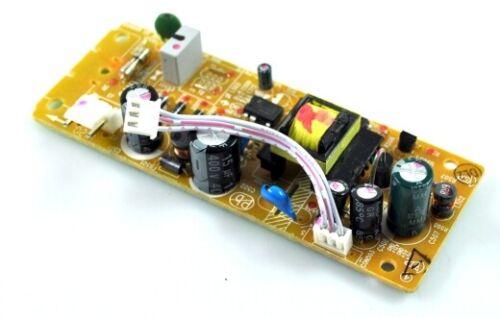 Toshiba TV netzteil Platine Power Module intern PCB 40-PI177P-PWA1G AH802622 NEU
