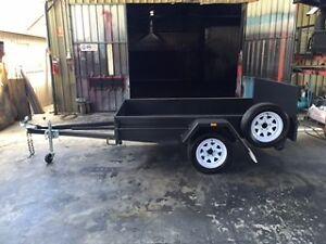 8-x-5-H-D-Golf-Cart-Trailer