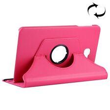 Custodia Protettiva 360 gradi Rosa Custodia per Samsung Galaxy Tab a 10.1 t580/t585 CASE