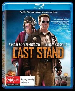 The-Last-Stand-Blu-ray-2013
